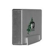 Micronet® Fantom GreenDrive 1TB USB 2.0 External Hard Drive