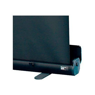 Draper ® 230058 Padded Case for RoadWarrior/Traveller Projection Screen