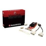 Visiontek® 900273 Graphics Card, 512 MB DDR2