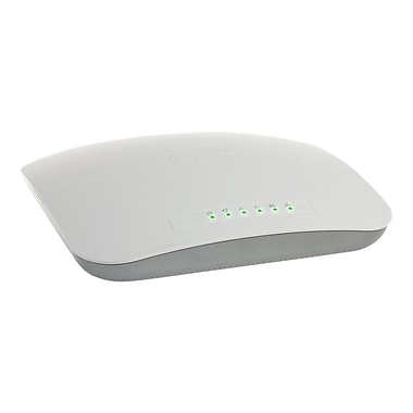 NETGEAR ProSAFE Wireless Access Points WNDAP660-100NAS