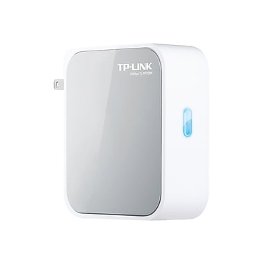 TP-LINK TL-WR700N 150 MB/s Wireless Router