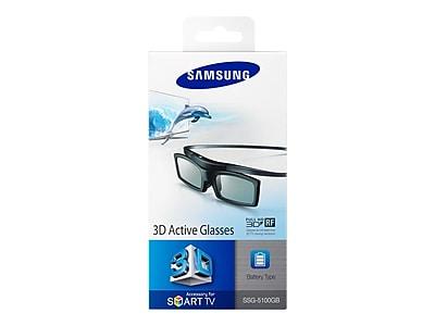 Samsung 3D Active Glasses For 3D TV IM1TW8781