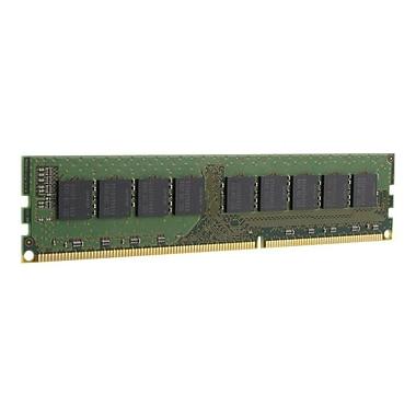 HP® 8GB DDR3 (240-Pin DIMM) DDR3 1333 (PC3 10600) Memory