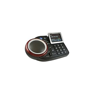Clarity® GIANT Extra Loud Bluetooth Cordless Speakerphone With Caller ID