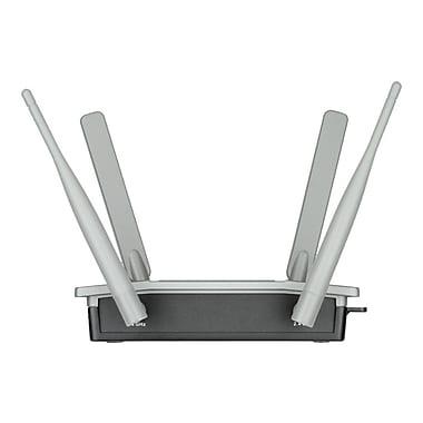 D-Link® DAP-2690 Wireless Access Point