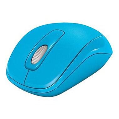 Microsoft® 2CF-00031 Wireless Mobile Mouse
