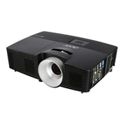 Acer MR.JH111.00B 1920 x 1200 WXGA Business Projector, Black