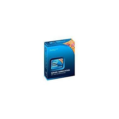 Intel® Box Xeon® BX80646 V3 Quad-Core E31230 3.3 GHz Processor
