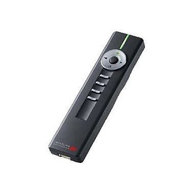 SMK-Link RemotePoint® Jade VP4910 150' Presentation Pointer
