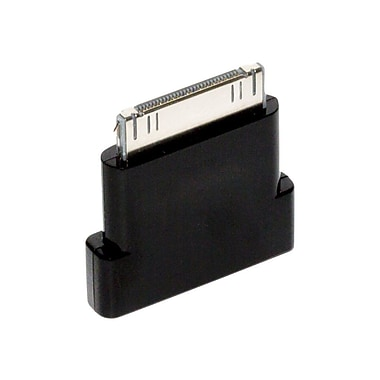 4XEM™ 30-Pin Dock Extender Adapter For iPhone/iPod/iPad