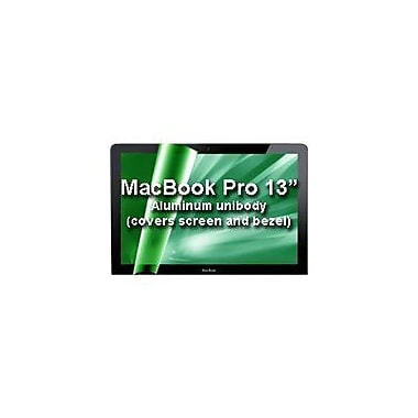 Green Onions Supply® RT-SPMBP1302 AG2 Anti-Glare Screen Protector For 13in. MacBook Pro
