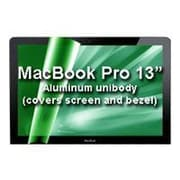 "Green Onions Supply® RT-SPMBP1302 AG2 Anti-Glare Screen Protector For 13"" MacBook Pro"
