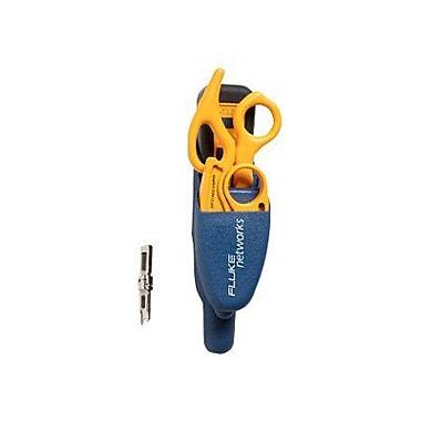 Fluke Networks® 11291000 IS40 Pro-Tool Kit