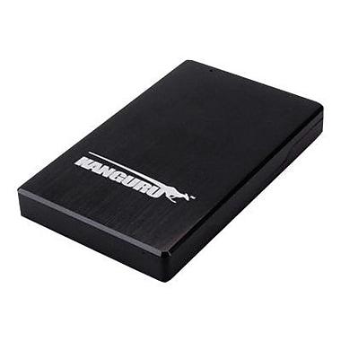 Kanguru™ QSSD-2H Series Solid State Drive, 2 1/2in. USB External, 256 GB