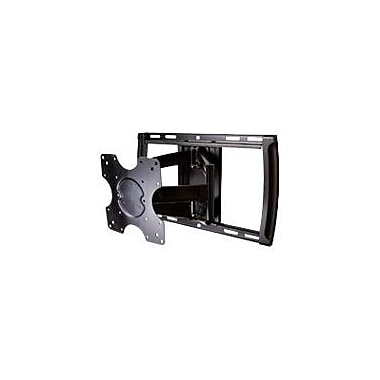Omnimount® OS120 42in. to 70in. Full Motion Mounting Arm For Flat-Panels Up to 120 lbs.