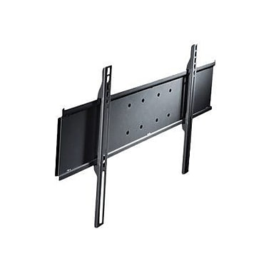 Peerless-AV™ PLP-UNL Universal Adapter Bracket For 32in. - 65in. Flat Panel Screens Up to 200 lbs.