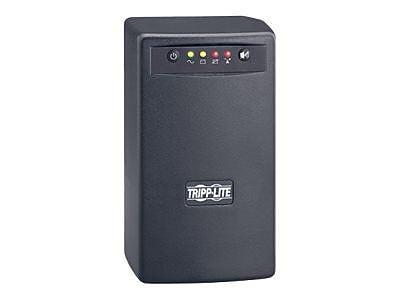 Tripp Lite Smart Pro SMART550USB 115/120 V Line-Interactive UPS IM1372056