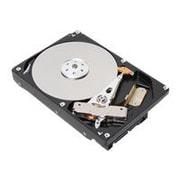 Toshiba® 3TB 3.5 SATA/600 Desktop Internal Hard Drive
