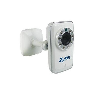 Zyxel IPC1165N Wireless Day/Night Cloud Camera
