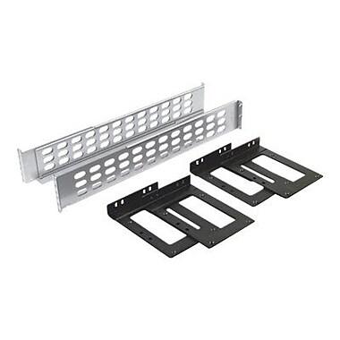 APC Smart-UPS SURTRK2 Rail Kit