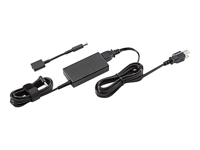 HP Smart Buy H6Y88UT#ABA 45 W Smart AC Adapter For ProBook 430 G1