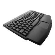 Adesso® ACK-540UB MiniTouch USB Keyboard