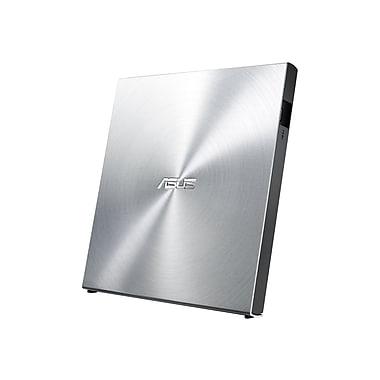 Asus® SDRW-08U5S-U 8x External DVD Writer