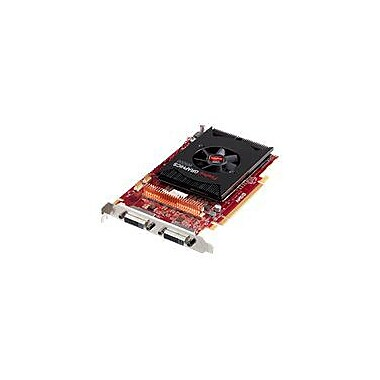 Sapphire AMD FirePro™ W5000 2GB PCI-Express 3.0 Plug-In Graphic Card