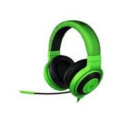 Razer RZ04-00870100-R3U1 Kraken Pro Analog Gaming Headset, Green