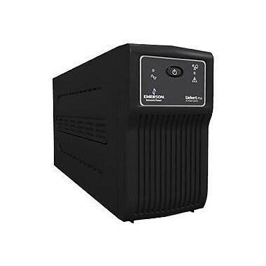 Emerson Liebert PSA650MT3-120U 120 VAC Mini-Tower UPS
