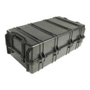 Pelican™ 1780T Transport Case With Foam, Black