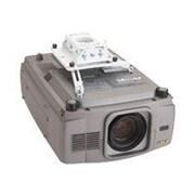 Chief® RPAUW 50 lbs. Universal Projector Mount