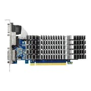 ASUS GT610-2GD3-CSM GeForce GT 610 2GB DDR3 SDRAM GPU Graphic Card with NVIDIA Chipset