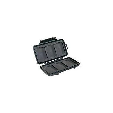 Pelican™ 0945 CompactFlash® Memory Card Case