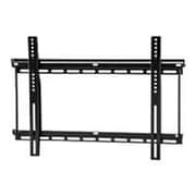 Omnimount® OC175F Fixed TV Wall Mount For 37 - 80 Monitor