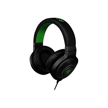 Razer™ USA Kraken Pro Analog Music and Gaming Headphone