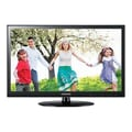 SAMSUNG HOSPITALITY LCD LED LCD TV HG22NA470BFXZA 1920 x 1080 22in. Television