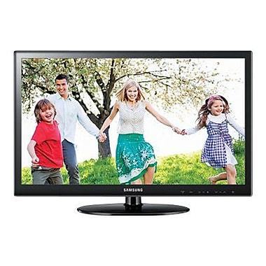 SAMSUNG HOSPITALITY LCD LED LCD TV HG22NA470BFXZA 1920 x 1080 22in. Television