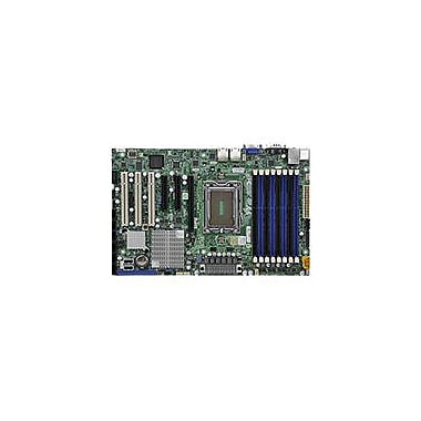 Supermicro Computer® MBD-H8SGL-F-O LGA1944 Motherboard