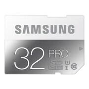 Samsung 32GB SDHC Upto 90MB/s Class 10 Memory Card