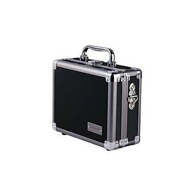 Vanguard® VGP-3200 Hard Case, Black