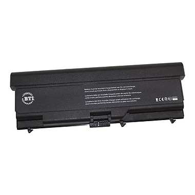 BTI 0A36303-BTI 9 Cell Li-ion Notebook Battery For Lenovo T410/T420/T520i ThinkPad Notebooks