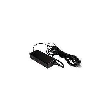 Toshiba PA3755U-1ACA 74 W Global AC Adapter For Satellite Notebook