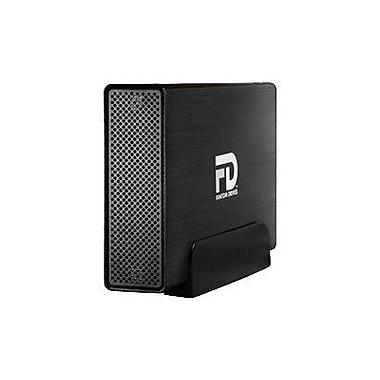 Micronet® Fantom G-Force3 Pro 1TB USB 3.0/2.0 External Hard Drive
