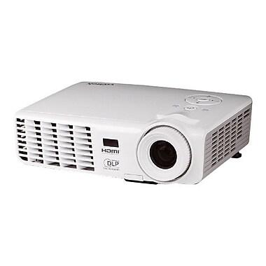 ViviteK® D518 3D Ready DLP Projector