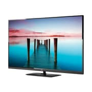 NEC Display E324 MultiSync 32 LED Edge-lit Commercial-Grade Digital Signage Display