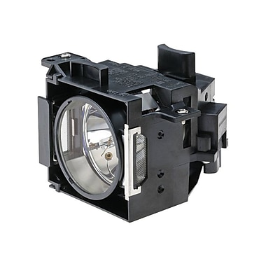Epson V13H010L45 220 W Replacement Projector Lamp for Powerlite 6110i Projector