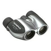 Olympus® 8 x 21 Roamer DPC I Binocular