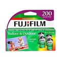Fujifilm - Film Superia 200 Roll 15717646