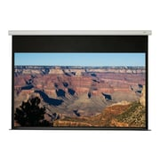 "Elite Screens Spectrum2 Series 100"" Projection Screen, 16:9, MaxWhite"